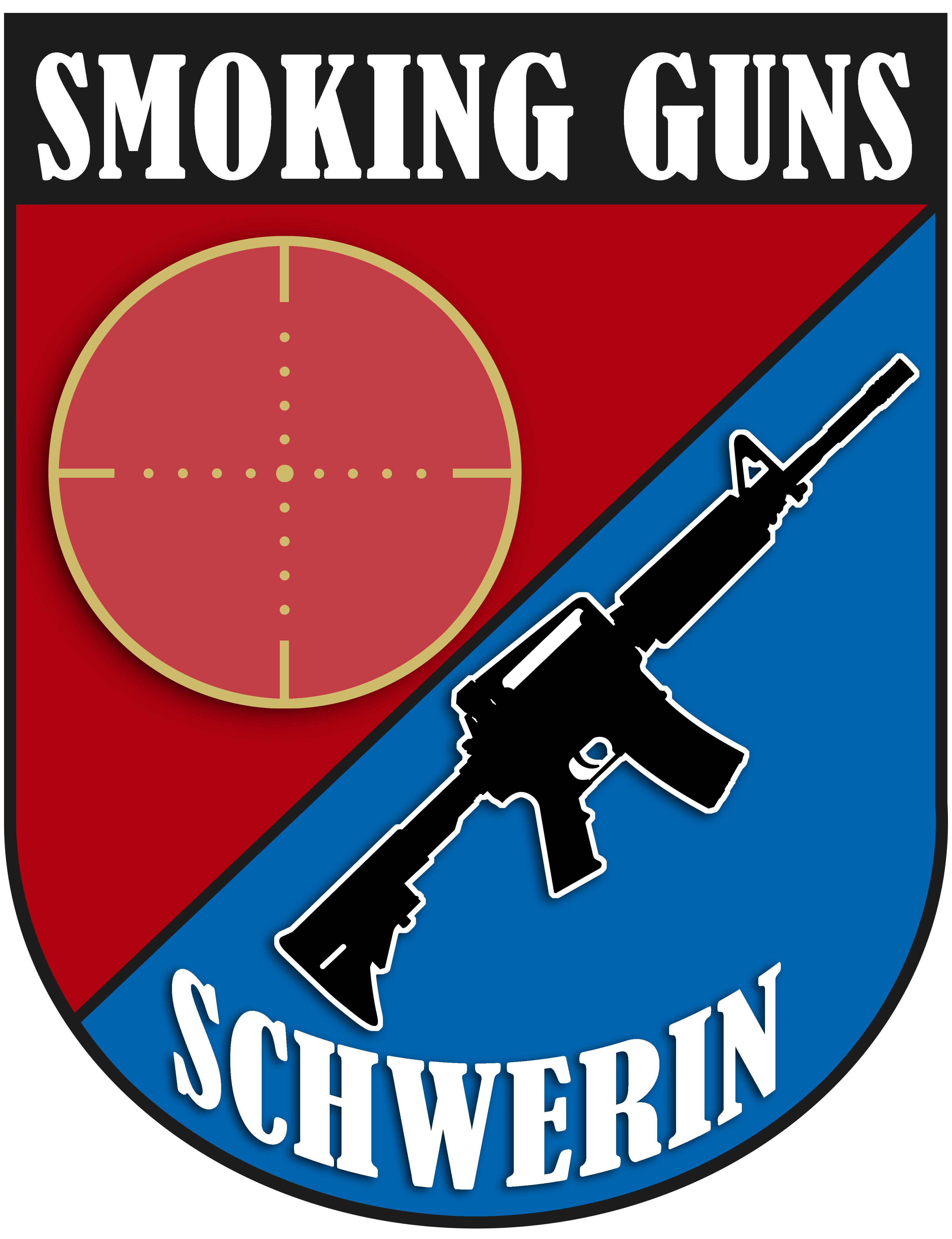 Schützenverein Schwerin